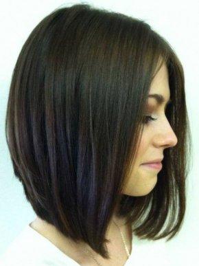 Les Coupes De Cheveux A La Mode | jemecoiff.com