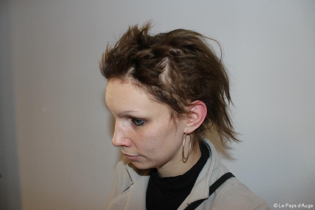 coupe de cheveux rat e coupes de cheveux