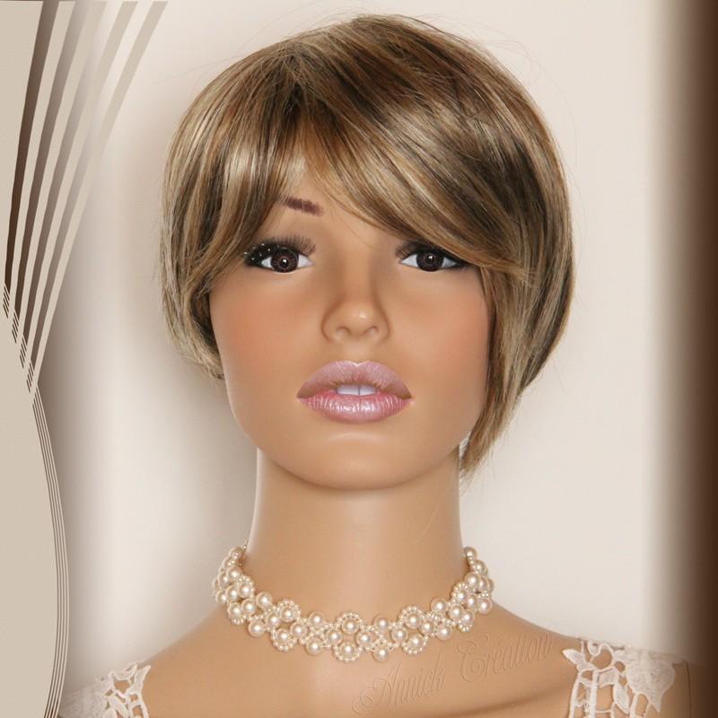 coupe de cheveux moderne coupes de cheveux