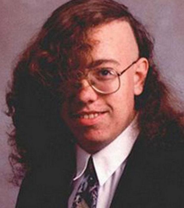 exemple coupe de cheveux waddle
