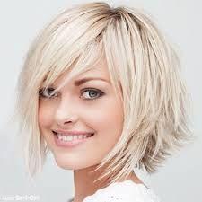 astuce coupe de cheveux ado fille