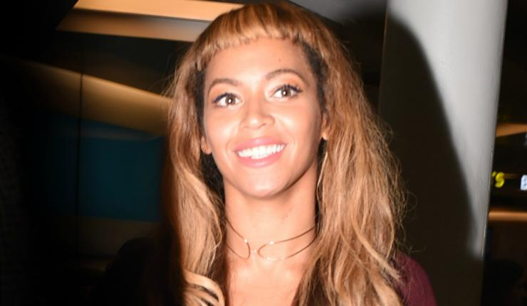 exemple coupe de cheveux beyonce