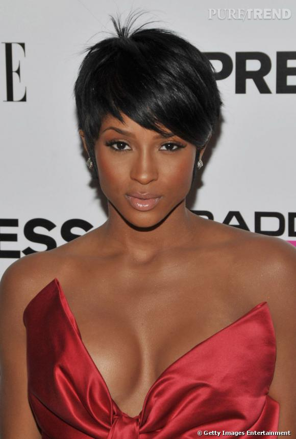 exemple coupe de cheveux black