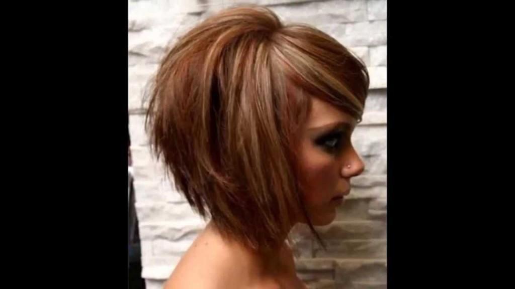 illustration coupe de cheveux femme 2014