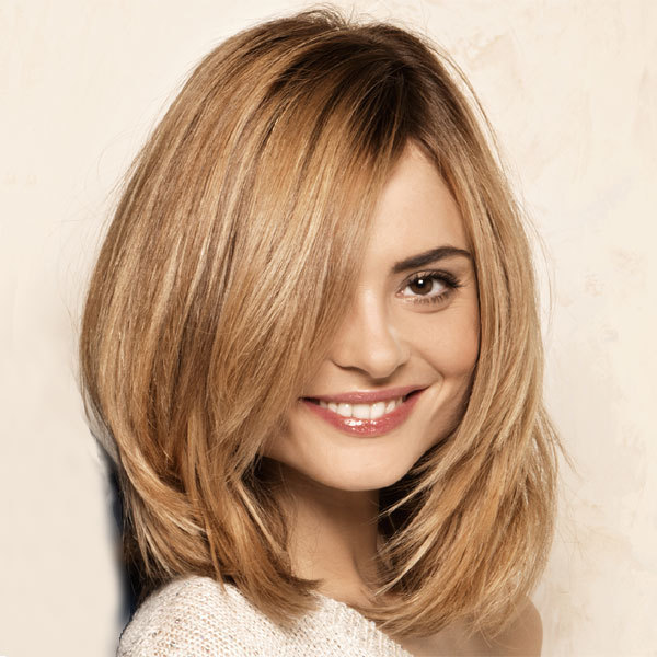 astuce coupe de cheveux femme 2014