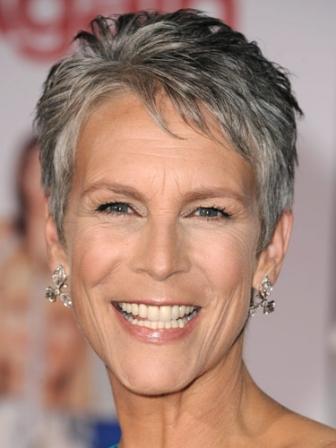 image coupe de cheveux femme 50 ans