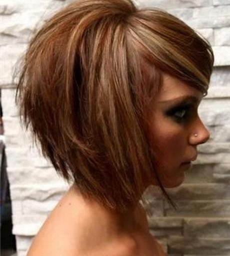 conseil coupe de cheveux femme visage ovale coiffures populaires. Black Bedroom Furniture Sets. Home Design Ideas