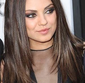 exemple coupe de cheveux femme visage rond