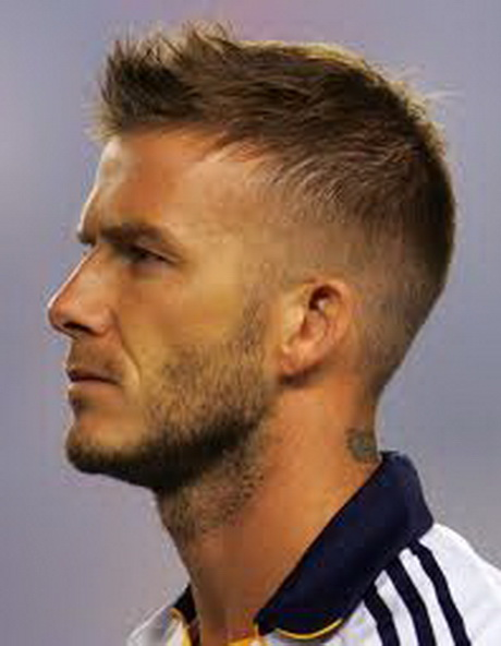exemple coupe de cheveux homme tondeuse