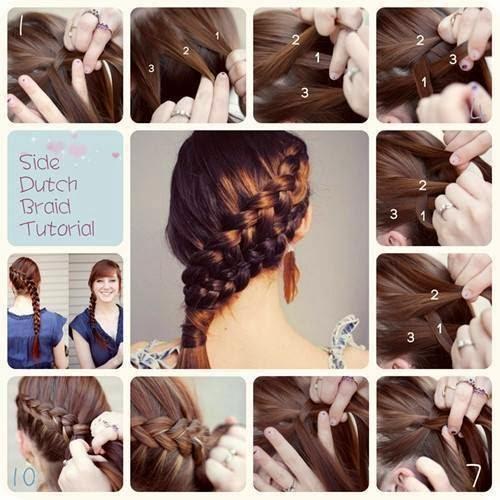 conseil coupe de cheveux noel