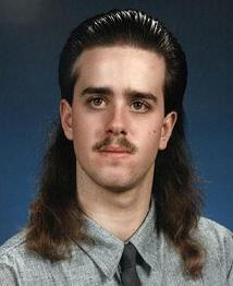 idée coupe de cheveux nuque longue