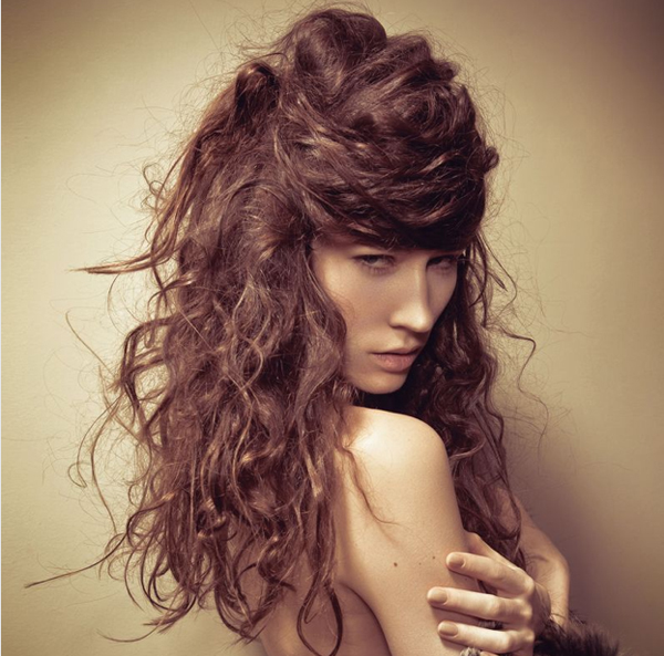 conseil coupe de cheveux swagg