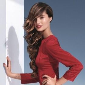 modèle coupe de cheveux image