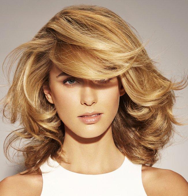 Coupe de cheveux image – Coupes de cheveux