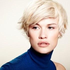 exemple coupe de cheveux image