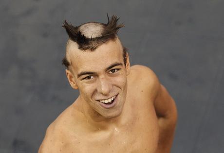 exemple coupe de cheveux italienne