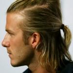 conseil coupe de cheveux long homme