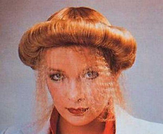 conseil coupe de cheveux originale