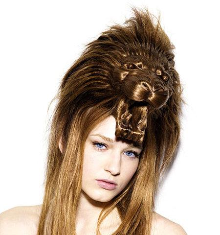 coupe-de-cheveux-originale-9