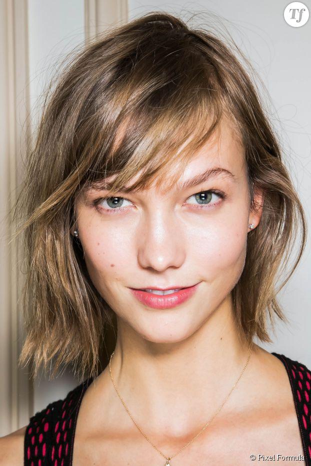 exemple coupe de cheveux pour cheveux fins
