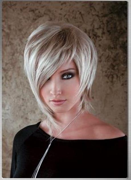Coupe de cheveux pour femme coupes de cheveux for Coupe de cheveux pour noel femme