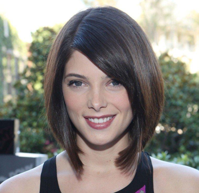 astuce coupe de cheveux pour femme