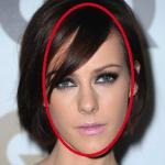 conseil coupe de cheveux pour visage long
