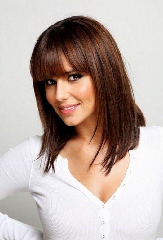idée coupe de cheveux pour femme