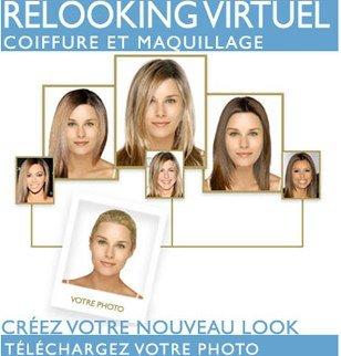conseil coupe de cheveux virtuelle