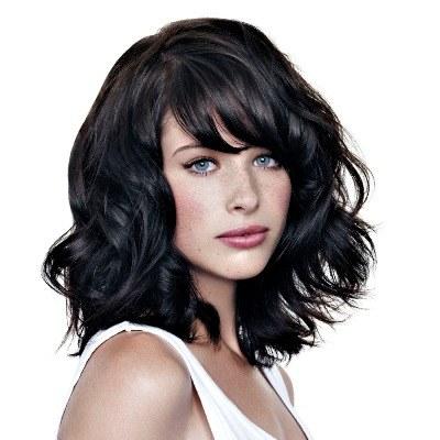 technique coupe de cheveux virtuelle